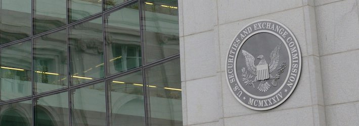 Guidelines for FINRA SEC 17a-4 Compliance for Broker-Dealers