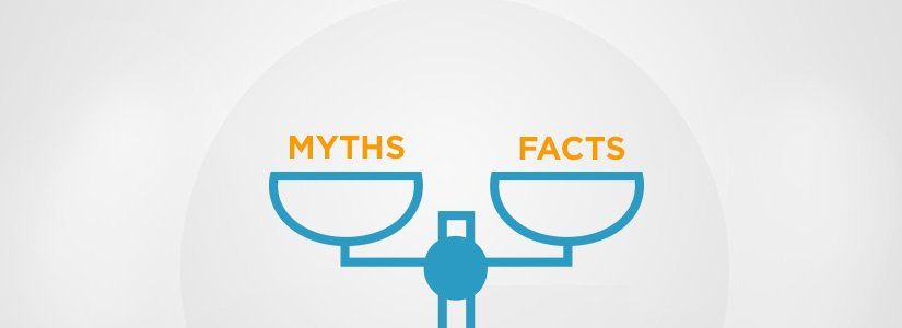 3 Myths About Email Archiving
