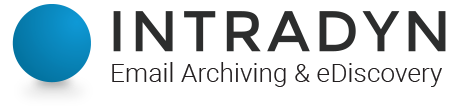 Office_365_logo-email-archiving