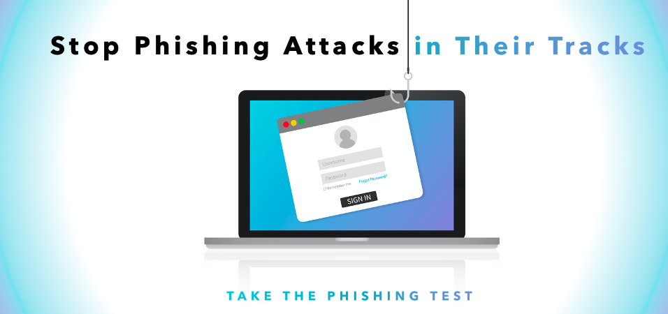 Put Your Phishing Training to the Test